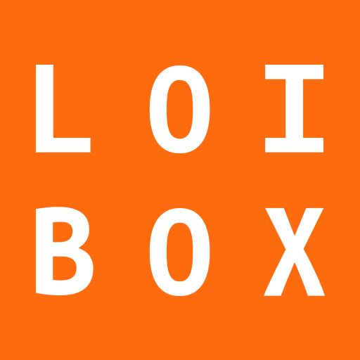 LoiBox